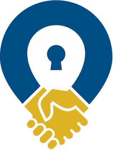 Openn logo partial