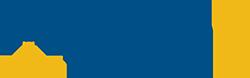 Openn Logo Horizontal 2018